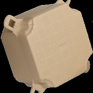 CDO_cube