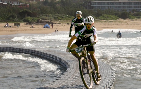 candock-turn-key-project-sani2c