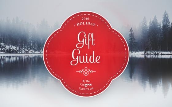 gift_guide_candock_v3-1